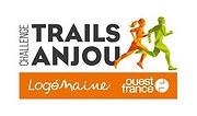 logo-challengetrailanjou.png