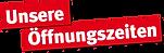 unsere-oeffnungszeiten-text_04.png