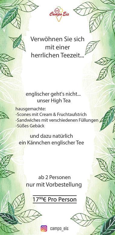high tea 2.jpg