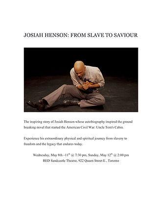 JOSIAH HENSON May show.jpg