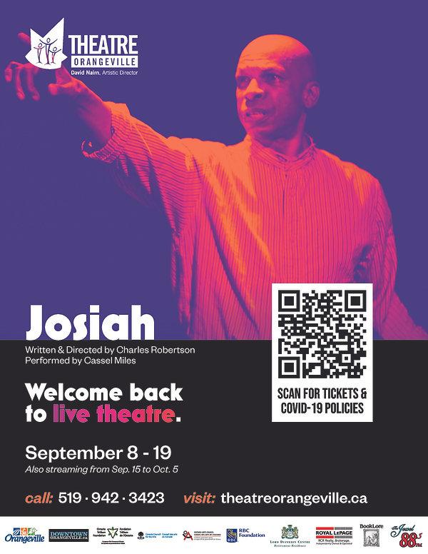 Summer Series - Josiah 2.jpg