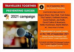 Travellers Together Preventing Suicide 4.jpg