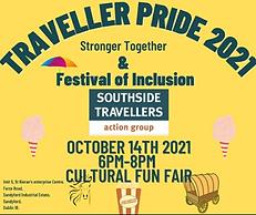 travellers pride.png