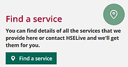 find a service.png
