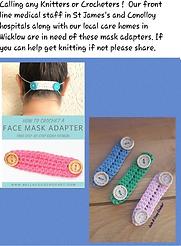 Mask Adap 2.png