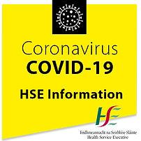 covid-19-HSE-copy.jpg