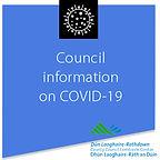 covid-19-DLR-copy.jpg