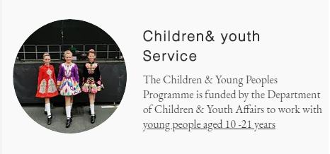 children @ youth Services.png