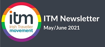 ITM newletter1.png