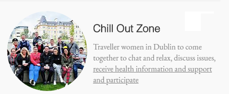 Chill out Zone.png