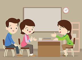 teacherparent.jpg
