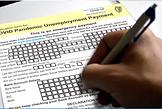 COVID-19 Pandemic Unemployment Payment.p