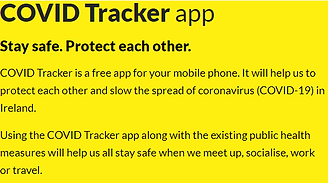 COVID -19 TRACKER.png