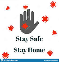 stay safe stay at home.png