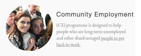 community employement.png