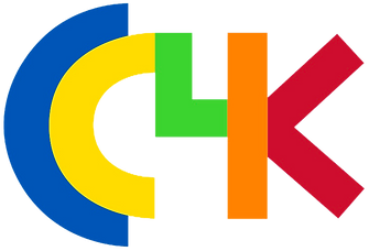 CC4K LOGO FULL COLOR.png