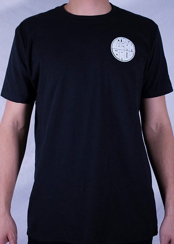 Labra Logo T-Shirt
