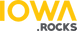 Iowa Rocks Logo.png