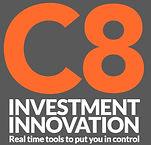 C8 Logo-p1.jpg