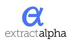 EA Logo-p1.jpg