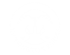 Kensington-Farm-logo-07.png