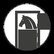 Kensignton-farm-michigan-homepage-icons-
