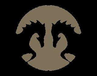 Kensington-Farm-logo-05.png
