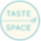 Taste of space Turquoise_Cream.png
