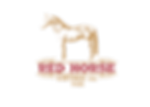 RHV-Logo2_SS_NObg.png