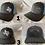 Thumbnail: Slab City Jigs Hats