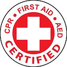 Red-Cross-CPR-Training logo.jpg
