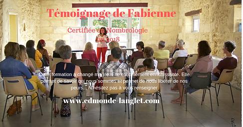 Témoignage_de_Fabienne.png