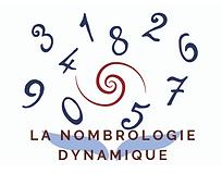 La Nombrologie Dynamique.png