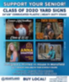 Class of 2020 Ad FINAL.jpg