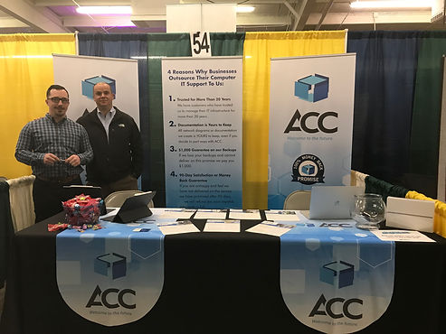 Acc expo booth.jpg
