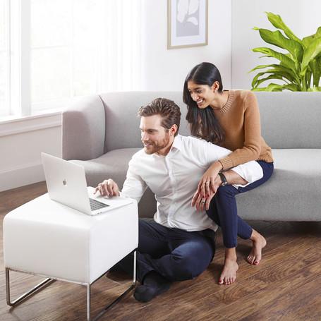 Brook Furniture