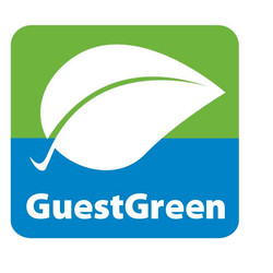 drawing page for guest green.jpg