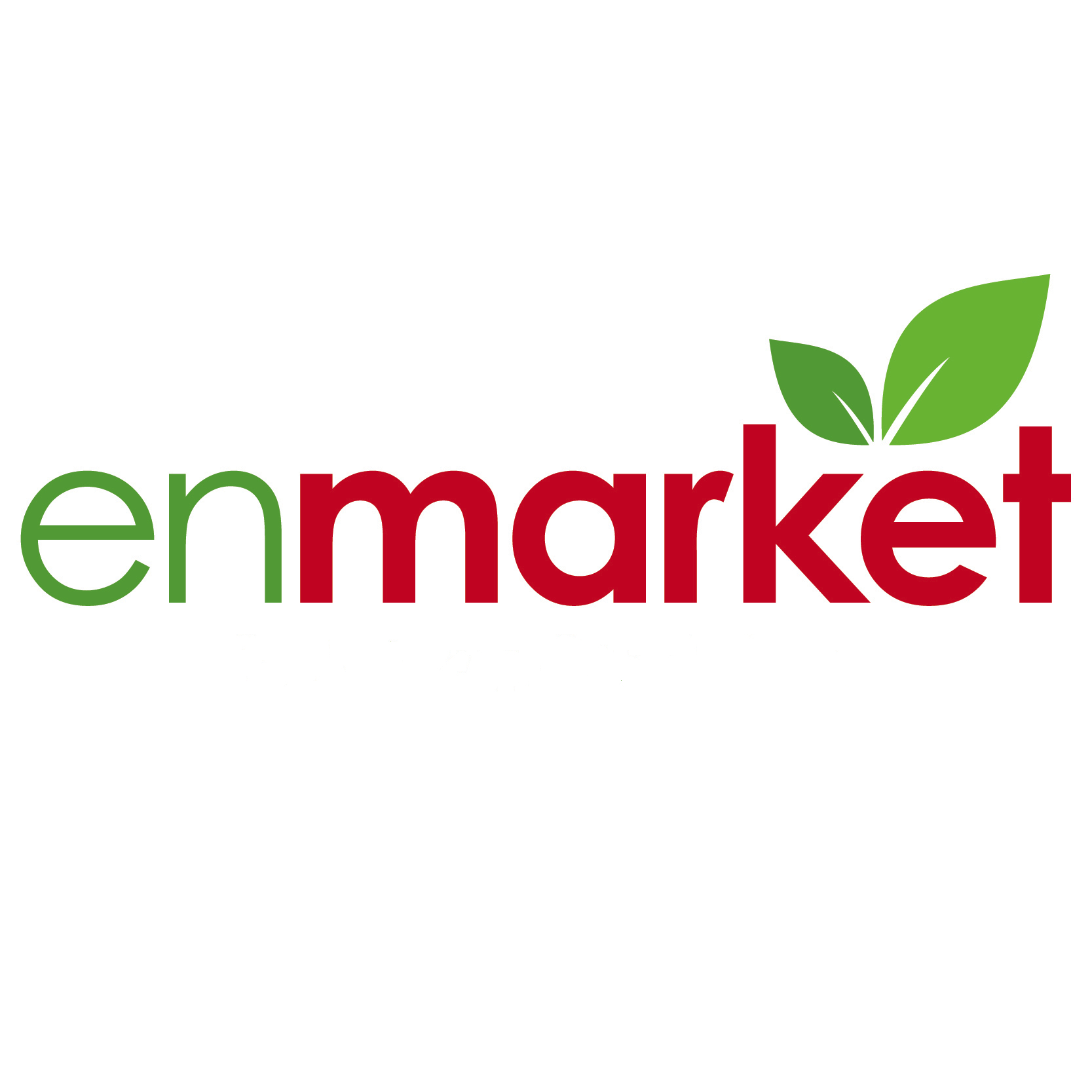 Drawing Sheet_ENMARKET logo 6-10-15