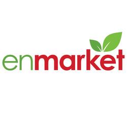 Drawing Sheet_ENMARKET logo 6-10-15