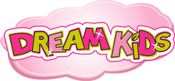 drawing Page for DREAM KIDS logo.jpg