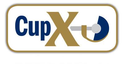 Drawing Sheet for CupX logo.jpg