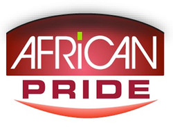 African Pride logo.jpg