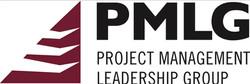 Drawing Sheet for PMLG logo