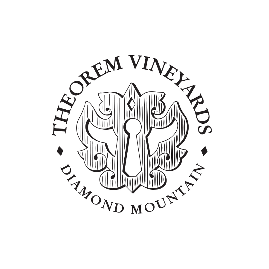 Drawing Sheet Theorem Vineyards logo.jpg