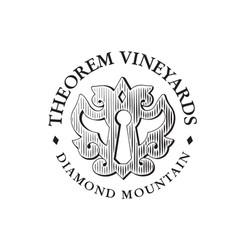 Drawing Sheet Theorem Vineyards logo.jpg