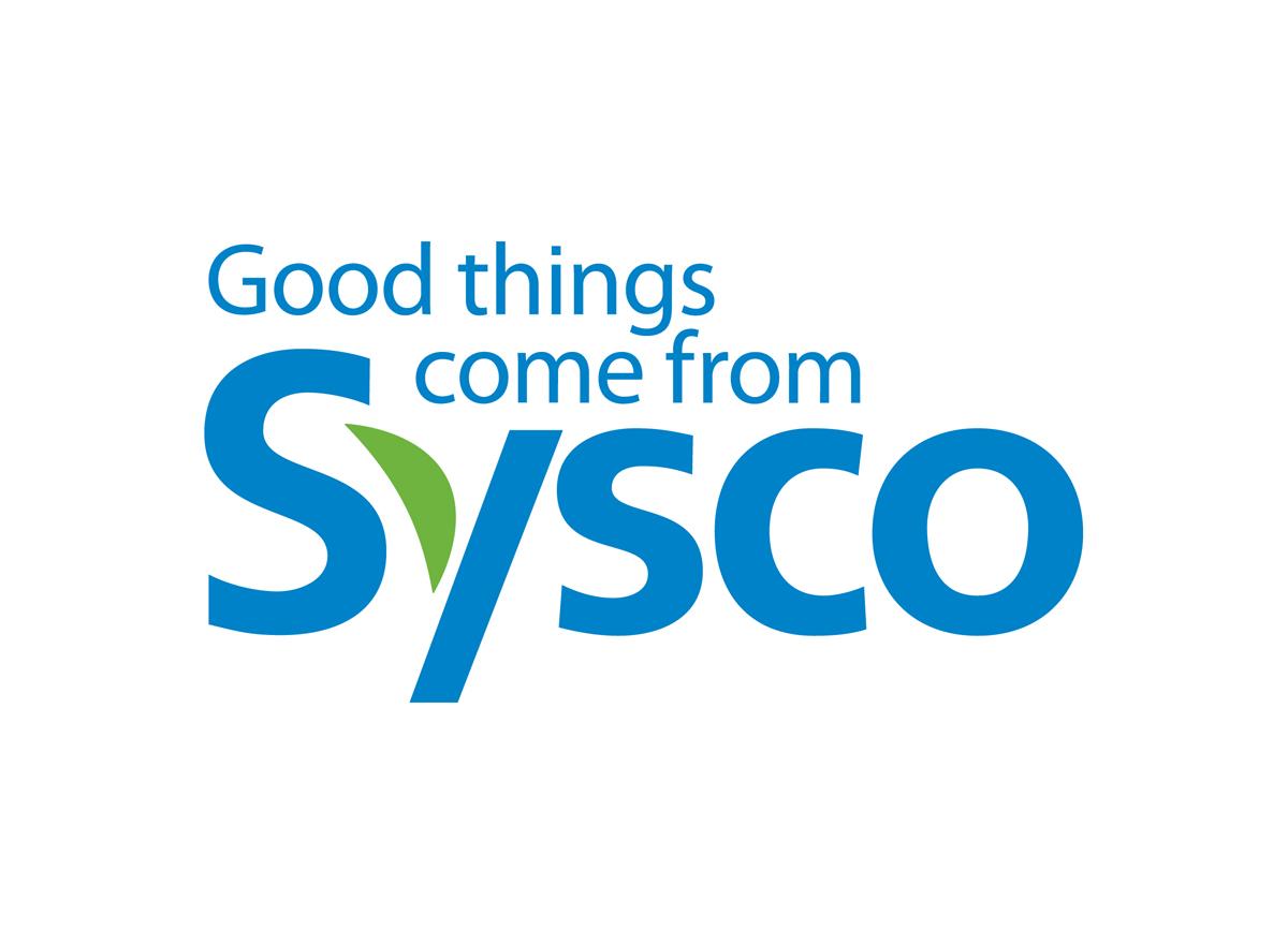 Sysco_Logo.jpg