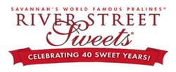 River Street Sweets logo.jpg