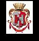 logo_susa.png