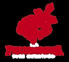 La-Pellegrina_logo_Tavola disegno 1.png