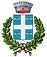 Avigliana-Stemma.png